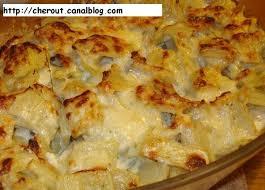 cuisiner les cotes de blettes un bon gratin de côtes de bettes arnaud cuisine