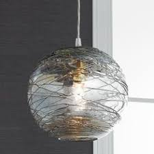 Crackle Glass Pendant Light Pendant Lighting Ideas Marvelous Unique Mini Pendant Lights For