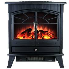 fireplace kit dayz standalone stand alone surrounds front only gas