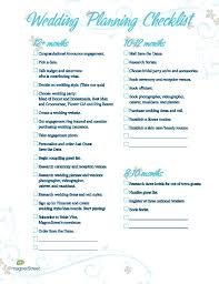 bridal wedding planner wedding planning checklist 1 638 jpg cb 1374911384