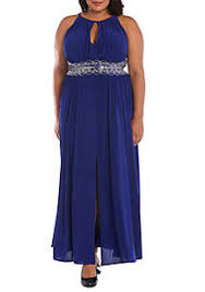 dresses by occasion belk