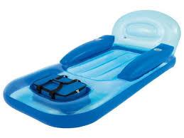 canapé gonflable piscine fauteuil fauteuil gonflable piscine nouveau matelas gonflable