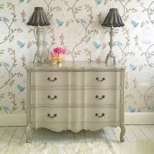 Simply Shabby Chic Bedroom Furniture by Shabby Chic Bedroom Furniture Simply Shabby Chic Target Bramble