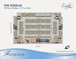 Madison Residences Floor Plan by Condos Condotels Townhouses House And Lot And Lots For Sale