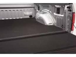 dsi automotive truck bed mats u0026 liners