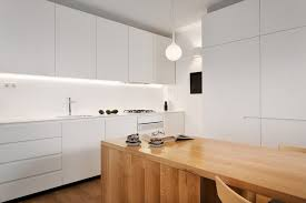 inspiration of modern white kitchen cabinets and contemporary