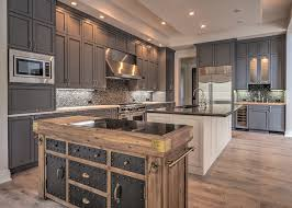 island kitchen remodeling kitchen remarkable kitchen cabinet ideas inspiration for an