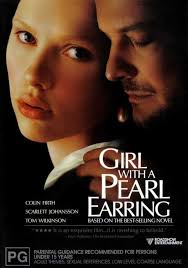 girl with a pearl earrings girl with a pearl earring tickets theaters showtimes and