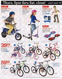 black friday razor scooter toys r us black friday ads sales and deals 2016 2017 couponshy com