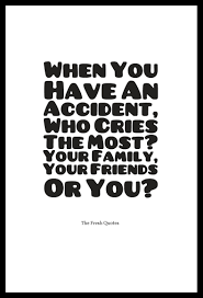 quotes about sudden death of a friend road traffic quotes u2013 traffic safety slogans quotes u0026 sayings