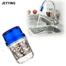 Electronic Kitchen Faucets Compare Prices On Kitchen Faucets Accessories Online Shopping Buy