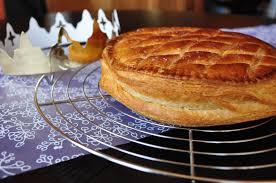 galette des rois hervé cuisine galette des rois frangipane chocolat les chtis gâteaux d hervé