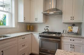 meuble cuisine bricoman bricoman meuble salle de bain trendy cuisine bricoman les