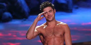 Your      Mr  Gay World Is A Super Hot Dance Teacher From The UK