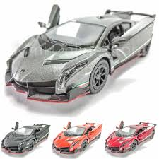 cars lamborghini veneno kinsmart diecast car 1 36 lamborghi end 2 11 2020 11 50 am