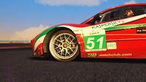 ferrari 458 italia wallpaper nissan gtr ferrari ferrari 458 italia lb performance super car