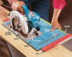 Used Woodworking Machinery Perth W A by Woodwork Used Woodworking Tools Perth Ontario Plans Pdf Download