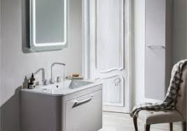 shades bathroom furniture shades bathroom furniture bathroom design 2017 exclusive