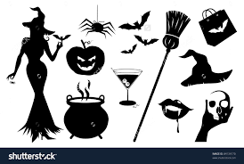 furniture breathtaking best images printable halloween
