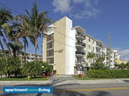 atlantic towers apartments north miami beach fl apartments for rent