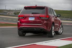 jeep srt 2014 фото u203a 2014 jeep grand cherokee srt