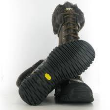 ugg s adirondack boots obsidian ugg adirondack waterproof boot in obsidian brown