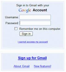 Gmail Sign Up More Can Sign Up For A Gmail Account