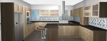 kitchen 3d design software quick3dplan quick3dplan 9 0 for windows main features 3d
