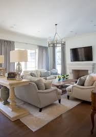 neutral living room love the coffee table home design