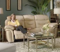 flexsteel dylan sofa flexsteel leather recliners foter