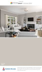 images about colors creams whites pinterest dovers found this color with colorsnapA visualizer for iphone sherwin williams alpaca