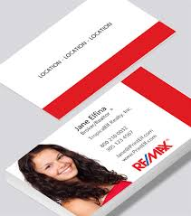 Full Color Business Card Printing Full Color Business Card Printing For Your Corporate Image