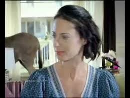hyundai commercial actress with football 7 best funny commercials images on pinterest funniest commercials
