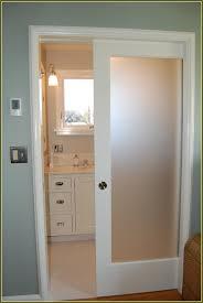 22 Closet Door Favorite 22 Photos Frosted Glass Door Blessed Door