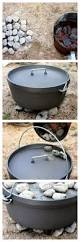 30 best dutch oven recipes images on pinterest dutch oven