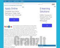 toys r us job application form in pdf easy seo backlinks