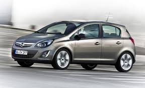 corsa opel 2016 2012 opel corsa image https www conceptcarz com images opel