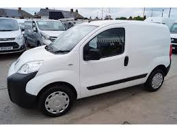 peugeot car van used peugeot bipper panel van in birmingham west midlands