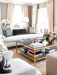 living room ideas for apartments apartment living room ideas best studio apartment