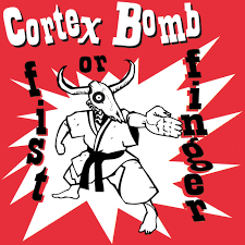 kitty korn machine song cortex bomb spotify