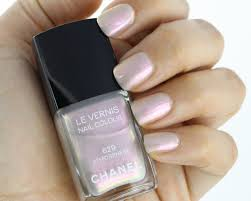 chanel u0027s gorgeous new nail varnish huda beauty makeup and
