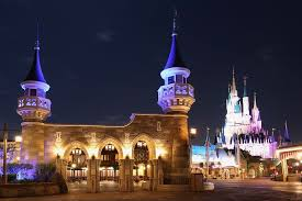 disney world the largest unofficial online guide to disney world