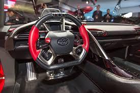 price of lexus lfa in pakistan toyota ft 1 concept 2017 price fast car specifications interior engine