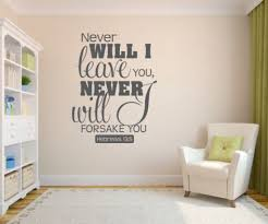 blessings unlimited giveaway christian home decor biblical wall