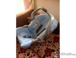 siège auto pour bébé siège auto pour bébé douala région de littoral cameroun jouets