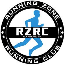 Elk Grove Ca Map The Running Zone Running Club Elk Grove Ca Meetup