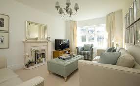 redrow oxford floor plan meadowfort grange new 2 3 and 4 bedroom homes in winchcombe