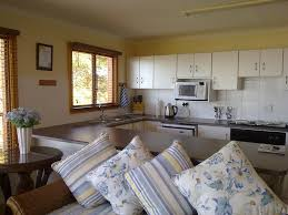 holiday home shad palm beach south africa booking com