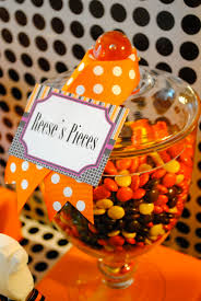 Halloween Wedding Favors Halloween Dessert Table U2013 Double The Fun Parties