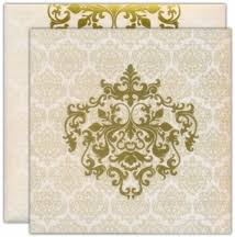 wedding cards india online indian wedding card s 2011